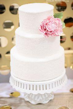 Cake-cutting, cakes, blush, details, eat, sweets, cake, wedding, Seattle, Washington
