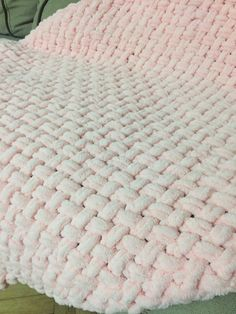 No Sew Blankets, Merino Wool Blanket, Knit Crochet, Sewing, Knitting, Baby, Crafts, Handmade, Clothes