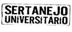 A Origem da Música Sertaneja Universitária no Brasil