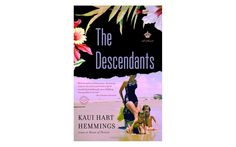 Hawaii: The Descendants | We're taking you on a page-by-page book tour of the United States.