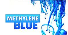 Methylene Blue: An Unexpected Cognitive Enhancer – Smart Drug SmartsSmart Drug…