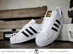 30847690eaf9 Uneven Skin Tone, Adidas Superstar, Adidas Shoes Women, Adidas Sneakers,  Game Theory