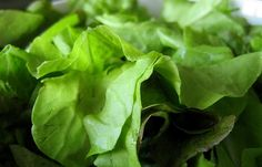 Possible Listeria contamination prompts the recall of three Dole bagged salads.