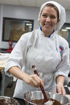 65 Classes At Cil Ideas Baking And Pastry Pastry Art Culinary Arts
