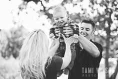 Littleton Baby Photographer