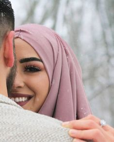 5,874 Likes, 21 Comments - Hijab Muslim Couples (@muslim.coupless) on Instagram