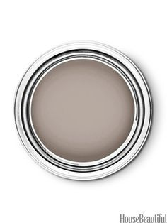 Dark color on walls is benjamin moore taos taupe then for Benjamin moore pewter 2121 30