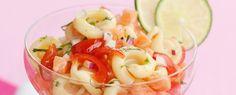 dischi-volanti-con-tartare-di-salmone-marinata-nel-lime