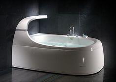 Erstaunlich-Badezimmer-mit-komfortablen-modernen-Luxus-