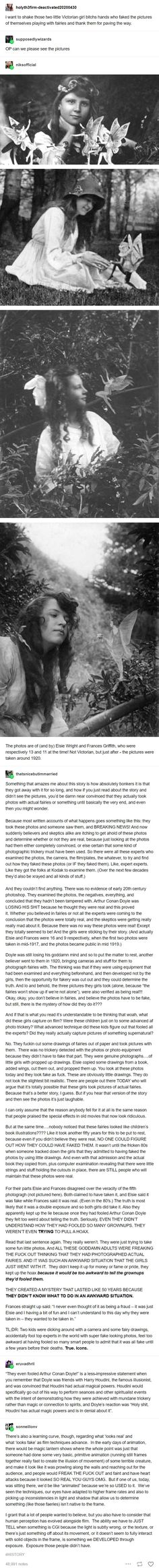 Faking the Fae History Memes, Art History, Funny History Facts, Funny Memes, Hilarious, Jokes, Weird Facts, Fun Facts, The Knowing