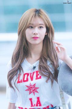sana twice at DuckDuckGo Kpop Girl Groups, Korean Girl Groups, Kpop Girls, Nayeon, Sana Minatozaki, Chaeyoung Twice, Twice Sana, Dahyun, Dance The Night Away