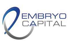 Embryo Capital < Réalisations