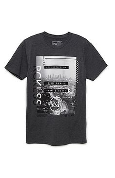 Residence T-Shirt