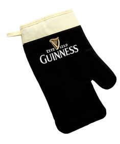 Remember check out our Facebook Live and learn you can get 10% OFF Guinness apparel and products this Father's Day!