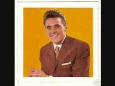 billy fury - in thoughts of you 1965