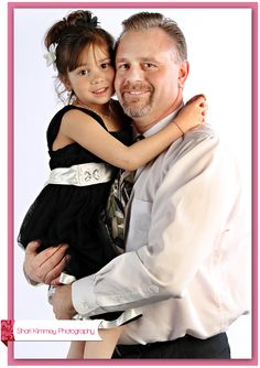 Yvonne Santos father daughter dance photo poses and . Daddy Daughter Pictures, Father Daughter Pictures, Daddy Daughter Dance, Dance Photo Shoot, Girl Photo Poses, Picture Poses, Dream Photography, Family Photography, Photography Ideas
