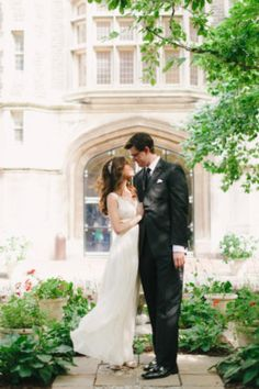 Morningside Castle Weddings   Get Prices for Manhattan Wedding Venues in New York, NY