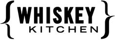 Whiskey Kitchen // A boisterous atmosphere serving up typical American fare and very tasty drink concoctions. Grab several plates to share, and don't miss the fried pickles. // 118 12th Avenue South, Nashville TN 37203 615.254.3029