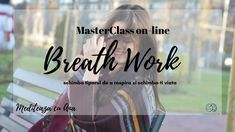 Breathwork Advertising Ads, Thunderstorms, Master Class, Facebook Sign Up, Lightning Storms, Storms