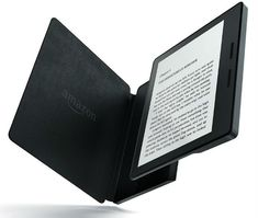 Amazon launches `thinnest and lightest Kindle ever` - http://www.ipadsadvisor.com/amazon-launches-thinnest-and-lightest-kindle-ever