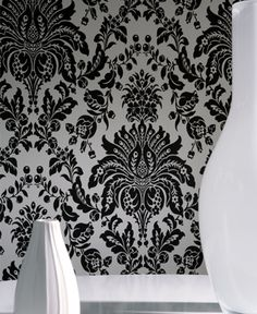 Wallpaper Designers New York NY Tempaper Self Adhesive