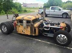 Dually Trucks, Hot Rod Trucks, Dodge Trucks, Cool Trucks, Truck Drivers, Pickup Trucks, Diesel Rat Rod, Diesel Trucks, Rat Rod Girls
