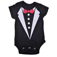 body bebê divertido terninho em suedine nuvem baby & kids. Moda bebê, Moda Infantil, Roupas de Bebê, roupas Infantis, Fashion Baby, Fashion Kids, bebê roupas, roupas de bebê. www.boobebe.com.br