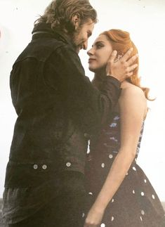 Bradley Cooper and Lady Gaga - Bradley Cooper and Lady Gaga - Bradley Cooper, Fotos Lady Gaga, Posters Vintage, Influencer, Chef D Oeuvre, A Star Is Born, Film Serie, Justin Timberlake, Cultura Pop
