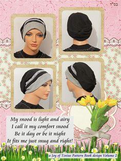 Tzniut, Jewish Modesty Blog from ModestAnytime