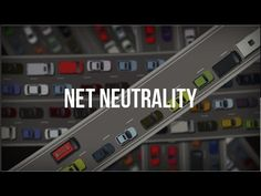 Sorry, but net neutrality is far from settled