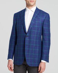 94007f111945d8 21 Best Blazer images in 2019 | Sport coats, Blazer, Blazers for men
