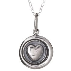 """the """"HEART"""" of it all... via the Whimsies Collection"""