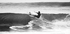Animated surfing GIFs