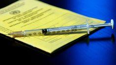 Fünf Tipps für die Beratung zu Reiseimpfungen