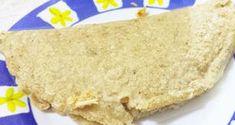 12 Receitas de Tapioca Dukan - MundoBoaForma.com.br Nutrition, Food And Drink, Low Carb, Healthy, Ethnic Recipes, Base, Information, Natural, Salmon Soup