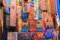 Market.scarfs
