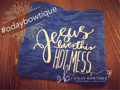 O'DAY BOWTIQUE    *Handmade BOWS & a whole lot MORE!!* *Follow us on social media & TAG US: #odaybowtique www.facebook.com/odaybowtique  #swankytrain #sassystyle #ministryonfire #bowsnmore #customizeyourorder #handmadebows #bows #bowtique #embroidery #custom