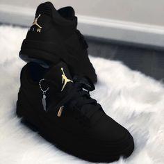30+ mejores imágenes de zapatillas caña alta | zapatillas ...
