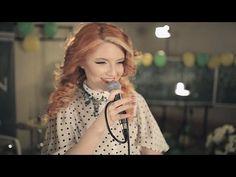 I just converted Alexandra Ungureanu - Cups (When I'm Gone) feat. Transylvania College (Cover Version) at ClipConverter.gr!