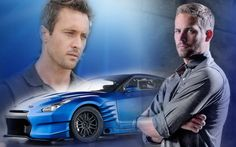 Hawaii 5-0 / Fast and the Furious fanart banner #3 by Miss Piggy