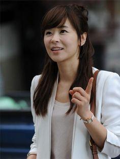 Joo won kang hee dating divas