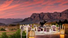 The Stellenbosch wine route is the epicentre of the South African wine industry. Behold the top 10 wine farms from over 140 on this popular, famous route. Luxury Spa, Luxury Travel, Top 10 Restaurants, Travel Expert, Resort Spa, Cape Town, Places To See, South Africa, National Parks