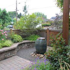 Landscape Design, Pictures, Remodel, Decor and Ideas - page 31