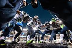Image result for seahawks images