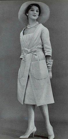 1959 Jacques Heim