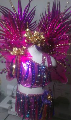 Custom made beauty pageant costumes, western wear, outfit of choice, Talent and holiday wear. Glitz Pageant Dresses, Pageant Wear, Pageant Girls, Toddler Pageant, Toddler Girl, Carnival Outfits, Carnival Ideas, Mardi Gras Party Theme, Christmas Pageant