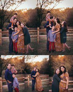 family photos, family photography, Kansas family photography, fall photos, summer photos, what to wear for family photos, outfit ideas,