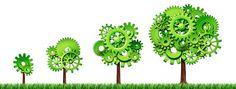 FARE VERDE PROVINCIA DI FROSINONE: Gli acquisti verdi portano  alla Green Econmy