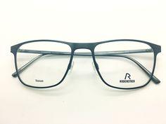 2b5bc0630669b9 Amazing Rare Bronze Rodenstock Eyeglasses Frame Mod R8020 Free Shipping !!   Rodenstock Eyeglasses,