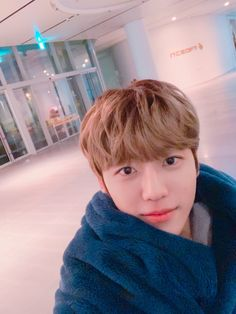 A lovely place where you can share your love for Kpop with people from all over the world! Nct 127, K Pop, Nct Dream Renjun, Hip Hop, Nct Dream Jaemin, Na Jaemin, Fandoms, Winwin, Boyfriend Material